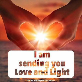 WIX-HANDS AS Hearts & Light.jpg