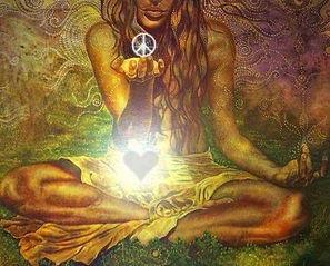 WIX spiritual love.jpg