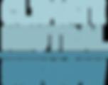UNFCC ClimateNeutralNow Logo colour.png