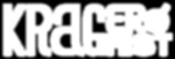 logo_RGB_digital hvit.png