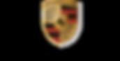 Porsche_MZ_4c_L_200mm.png