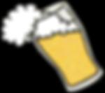øl.png
