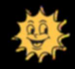 sol-04.png