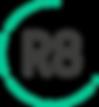 R8-logo-RGB_white-bg (1).png