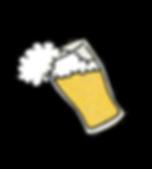 øl2-02.png