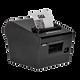 Imprimante thermique.png