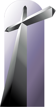 cross with purple arch.png