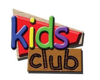 Kids Club Logo1.jpg