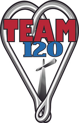 Team 120 logojpeg.jpg
