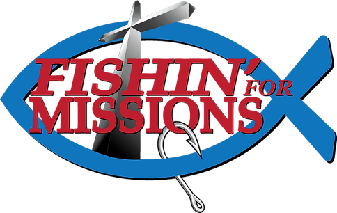 Fishin for Mission logo for web.png