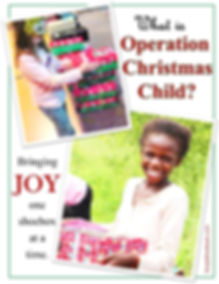 What is Operation Christmas Child.jpg