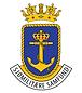 sjømilitært.png
