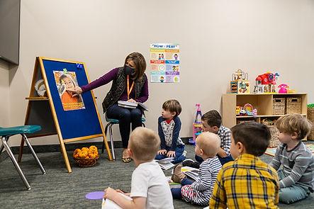 Kids Study Group.jpg