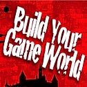 Gaming Terrain.png