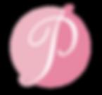 Pink P SM.png
