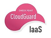 CloudGuard IaaS / vSEC