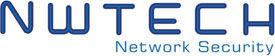 NWTech Logo