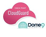 CloudGuard Dome9