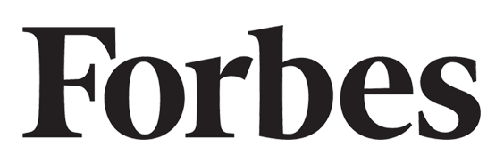 forbes-logo-1-698x200.png
