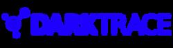 DarkTrace_logo2