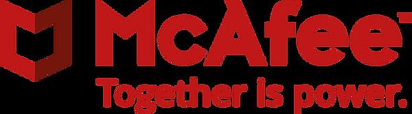 large-logo-mcafee.png