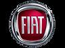 logo-1-w-240x174.png