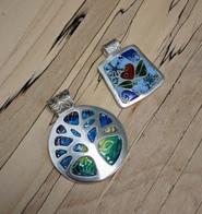 BBoyd - pendants.jpg