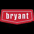 bryant-01-logo-png-transparent.png