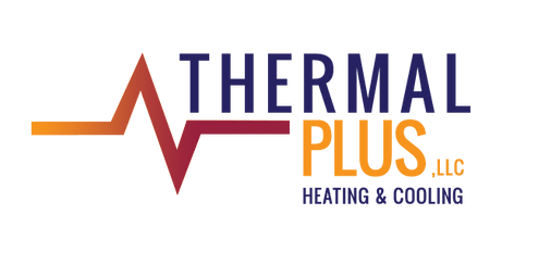 thermal plus llc heating and cooling log