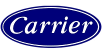 Carrier-Logo-1-98356-768x407.png