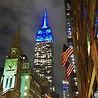 #NewWave #KaizerHazardPhotography #NYC