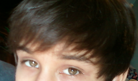 Kaizer Eyes.png