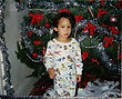 Kaizer 3 Years Old Christmas.jpg
