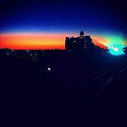 #Universal #Mystic #Glow #Planetary #Sun