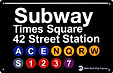 subway-times-square-42-street-station.jp