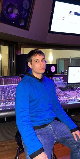 Kaizer 26 Years Old Studio.jpg