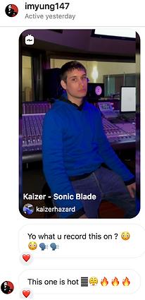 Sonic Blade Testimonial IG.png