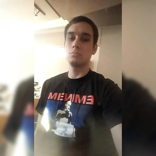 Kaizer Eminem Vibe