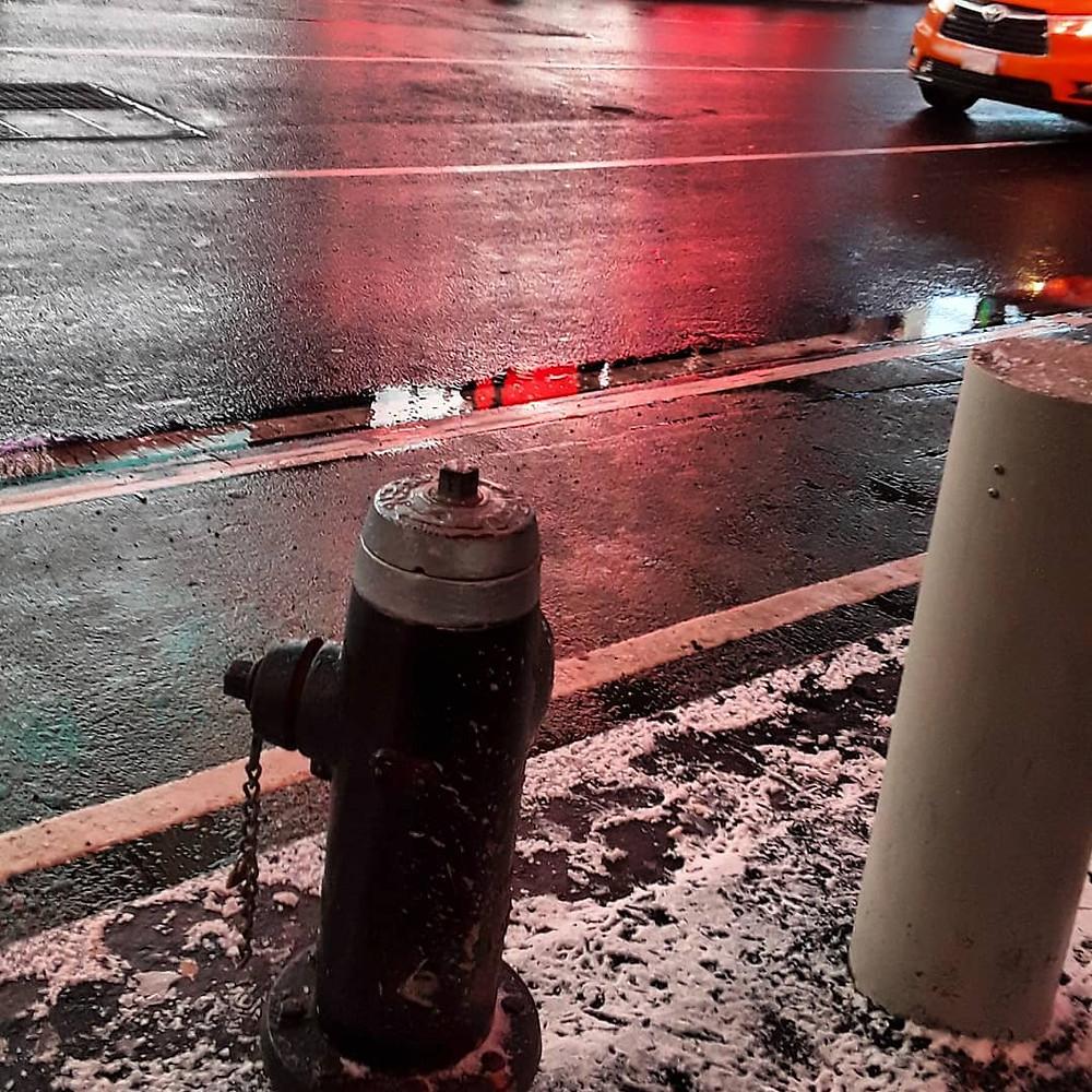 Kaizer Hazard Photography - Ablaze © 2019 Kaizer Hazard Photography. All Rights Reserved.