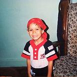 Kaizer, 4 years old, 1997.jpg