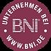 Button-Unternehmen-DE-neg-e1543407034483