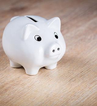 piggy-bank-1595992_960_720.jpg