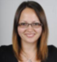 Larissa Sigloch_3 (1).JPG
