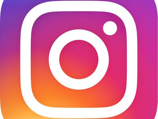 Datenpanne bei Instagram