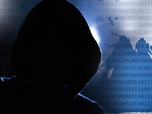 Wieder einmal Ziel von Phishing - Amazon- und Bankkunden im Visier