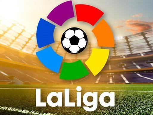 250.000€ Strafe gegen La Liga