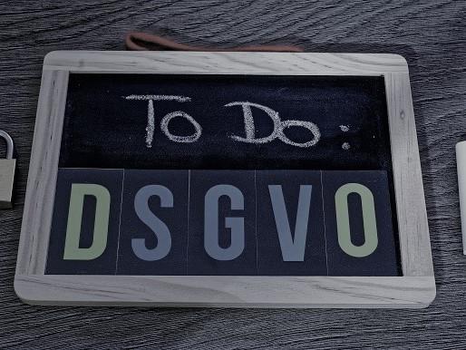 Wo stehen die Unternehmen bei der Umsetzung der DS-GVO?
