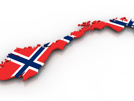 Norwegen verhängt Bußgeld von 170.000€