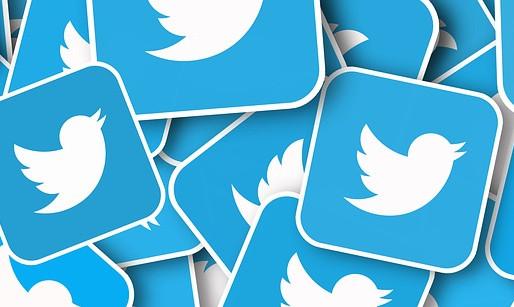 Falschparker werden auf Twitter bloßgestellt