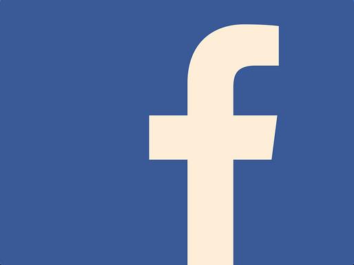 Facebook - Hakerangriff
